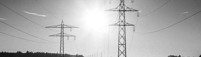 offres electricité gaz