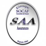 Logo SOCAF