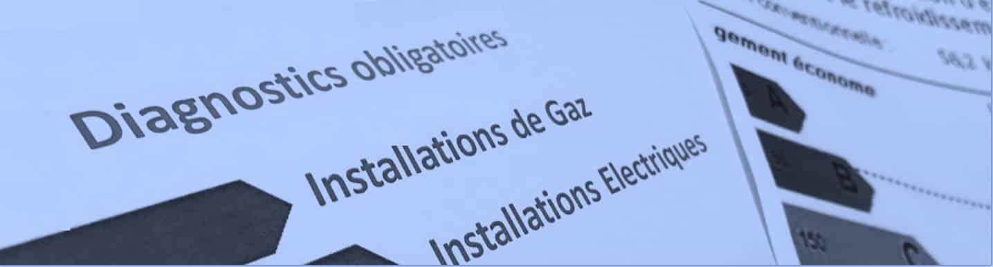 Installations de Gaz et Electrique