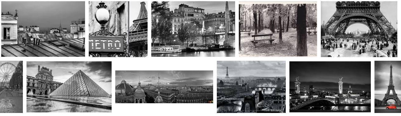 L'encadrement des loyers loi ALUR annulé à Paris