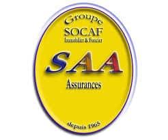 SOCAF assurance loyer impayé