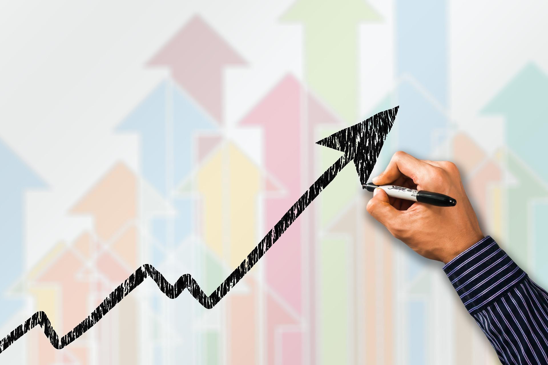 Comment calculer la hausse du loyer ?