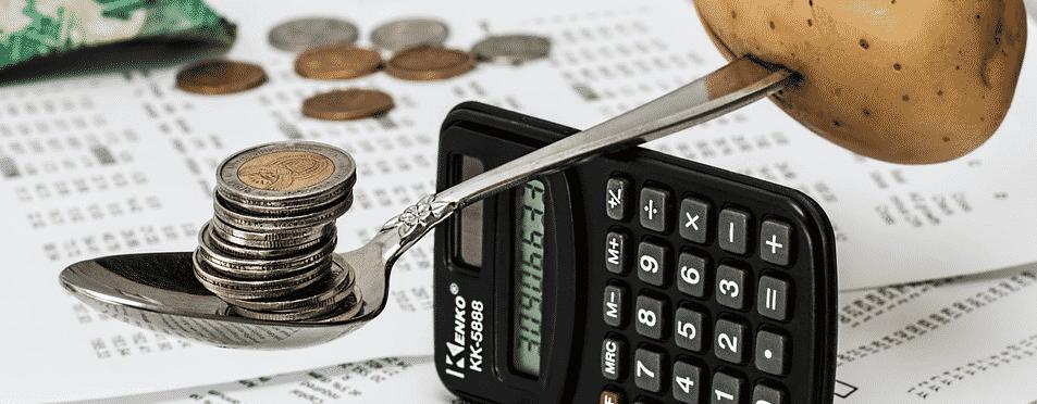 Le paiement du loyer et des charges