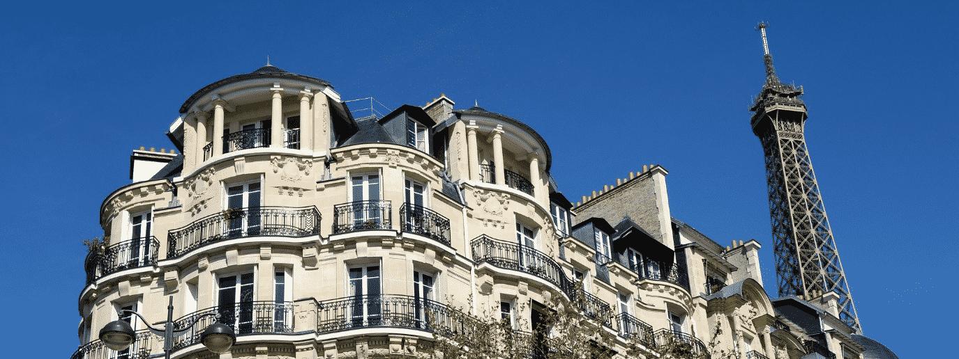 L'encadrement des loyers à Paris : Le retour