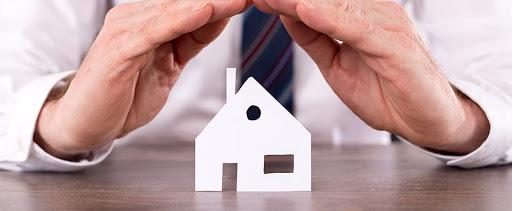 Assurance loyers impayés en SCI