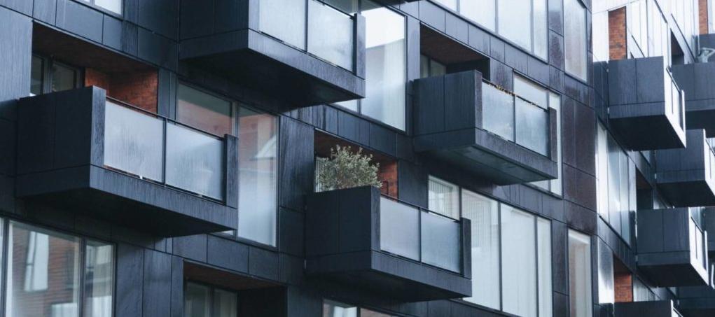 Qu'est-ce qu'un logement conventionné ? Avantages et inconvénients