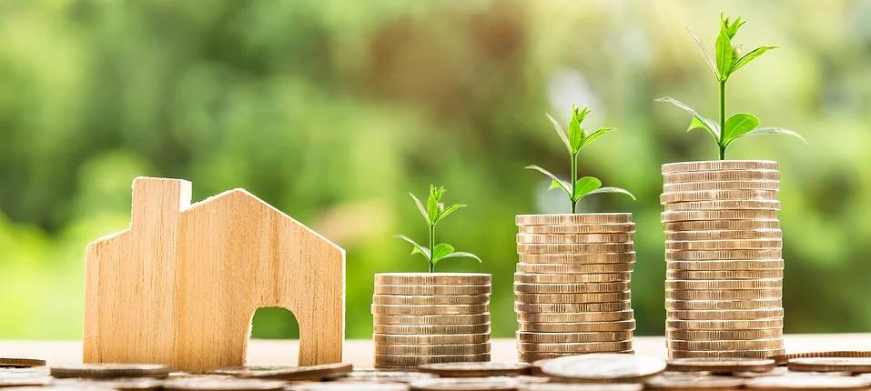 Déclaration des revenus fonciers : comment compléter les lignes 229 et 230 ?