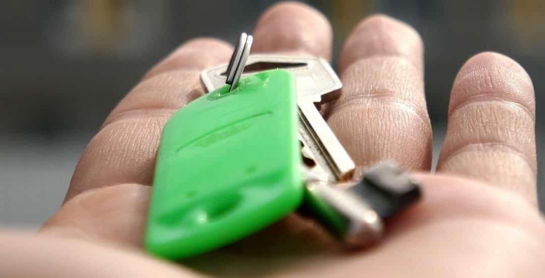 Comment gérer seul une location immobilière
