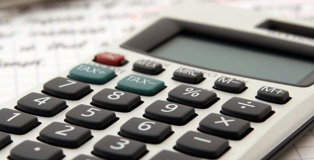 Estimation immobilière, comment connaître la valeur de son bien