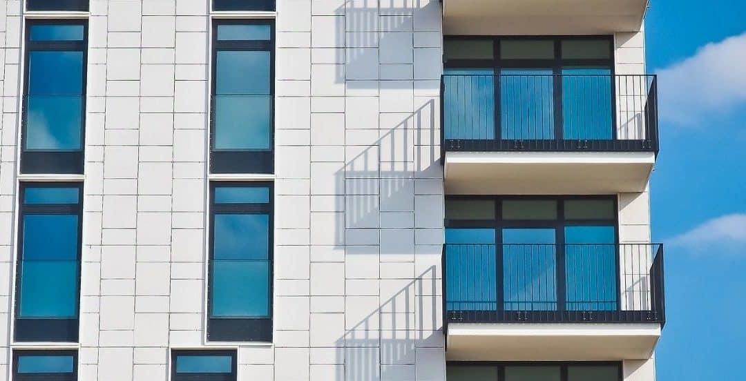 7 conseils pour réaliser un achat immobilier