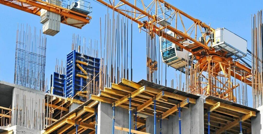 Comprendre l'indice du coût de la construction (ICC)