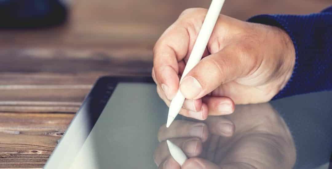 La signature électronique, l'outil pour faciliter les transactions