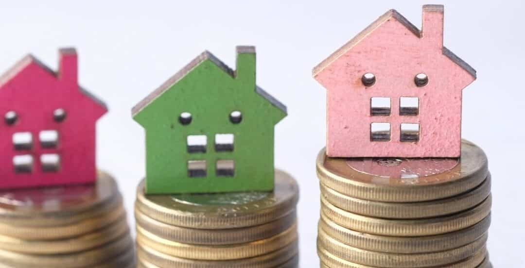 7 astuces pour éviter les loyers impayés
