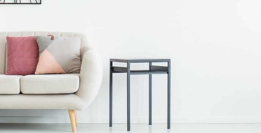 Location meublée et mobilier obligatoire