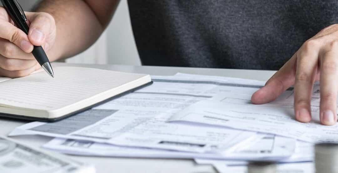 Comment bien préparer son crédit immobilier pour son investissement locatif ?