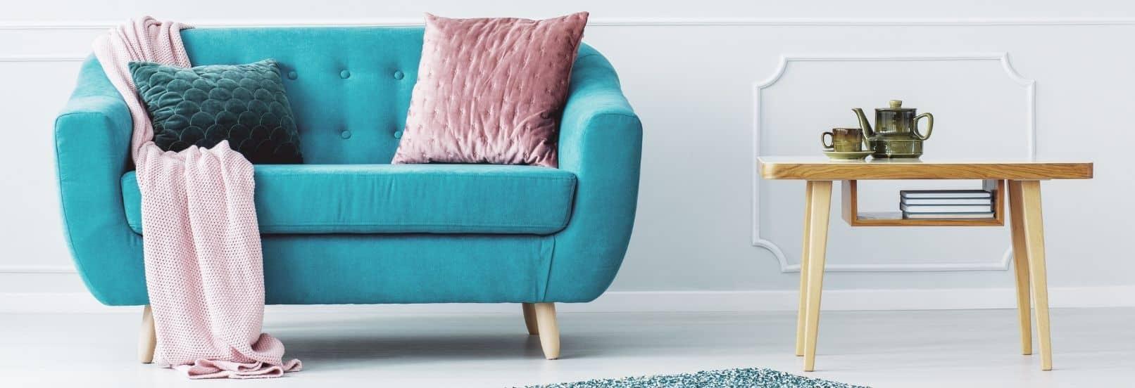 7 avantages à louer en meublé