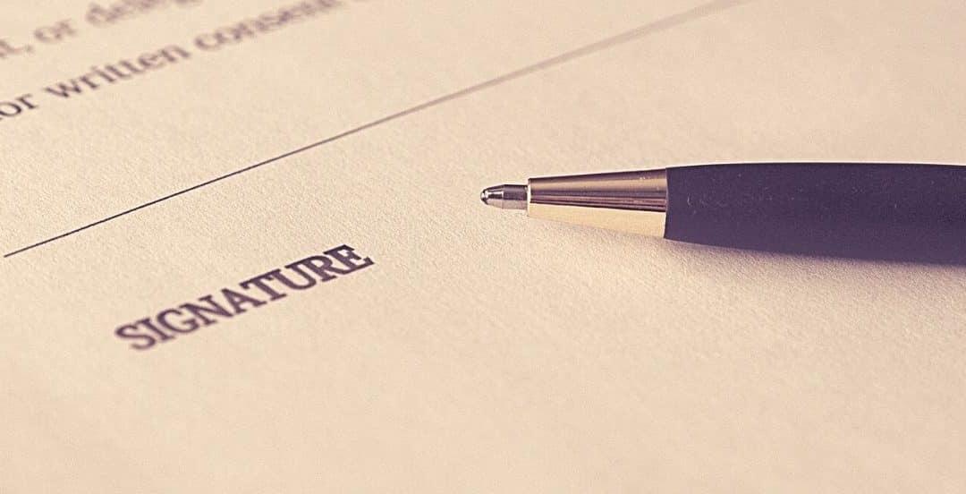 Recevoir son offre de crédit pour son investissement locatif et ensuite ?